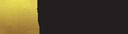 MAWOCARS Logo